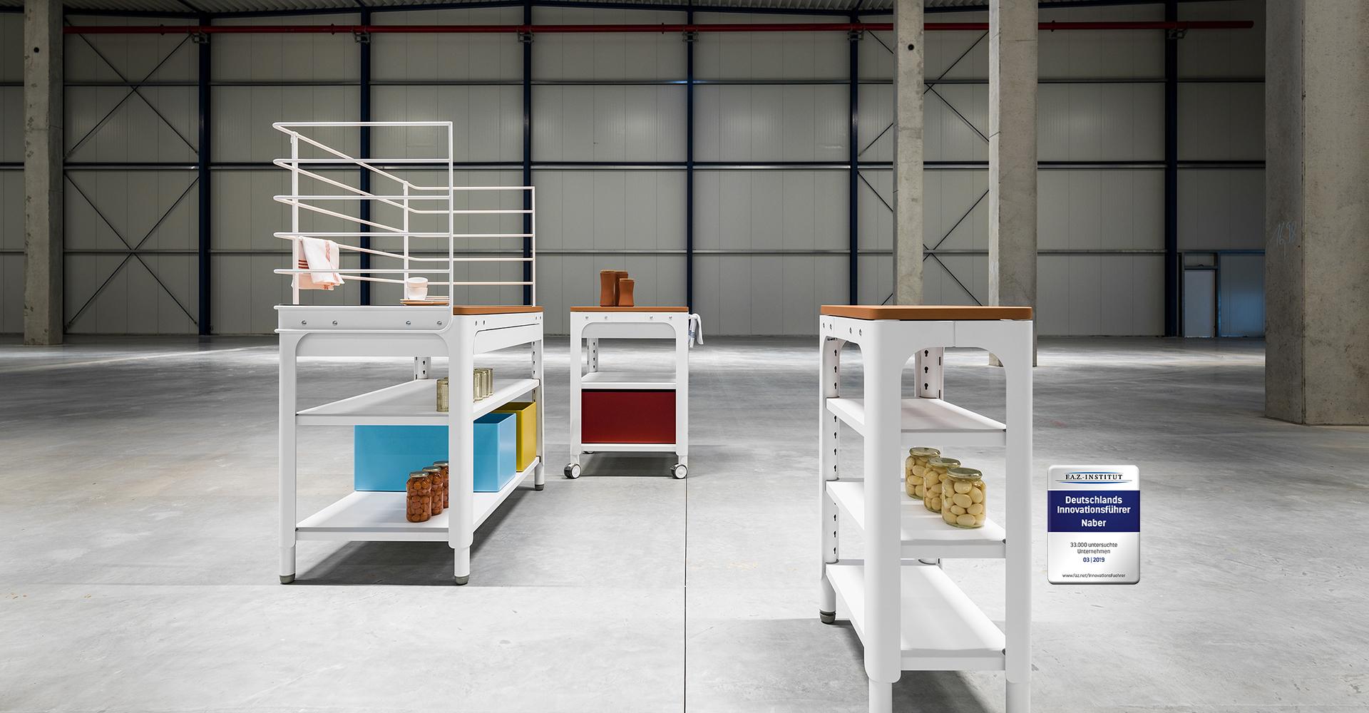 Full Size of Naber Kchenzubehr Nolte Betten Schlafzimmer Küche Wohnzimmer Nolte Blendenbefestigung
