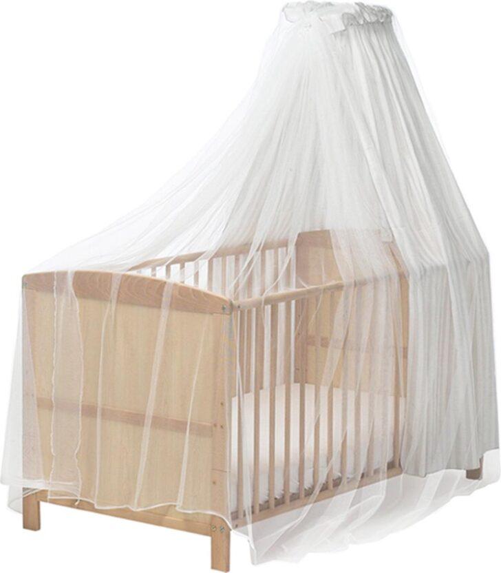 Medium Size of Kinderbett Poco Playshoes 601003 Insektenschutz Schlafzimmer Komplett Betten Big Sofa Küche Bett 140x200 Wohnzimmer Kinderbett Poco