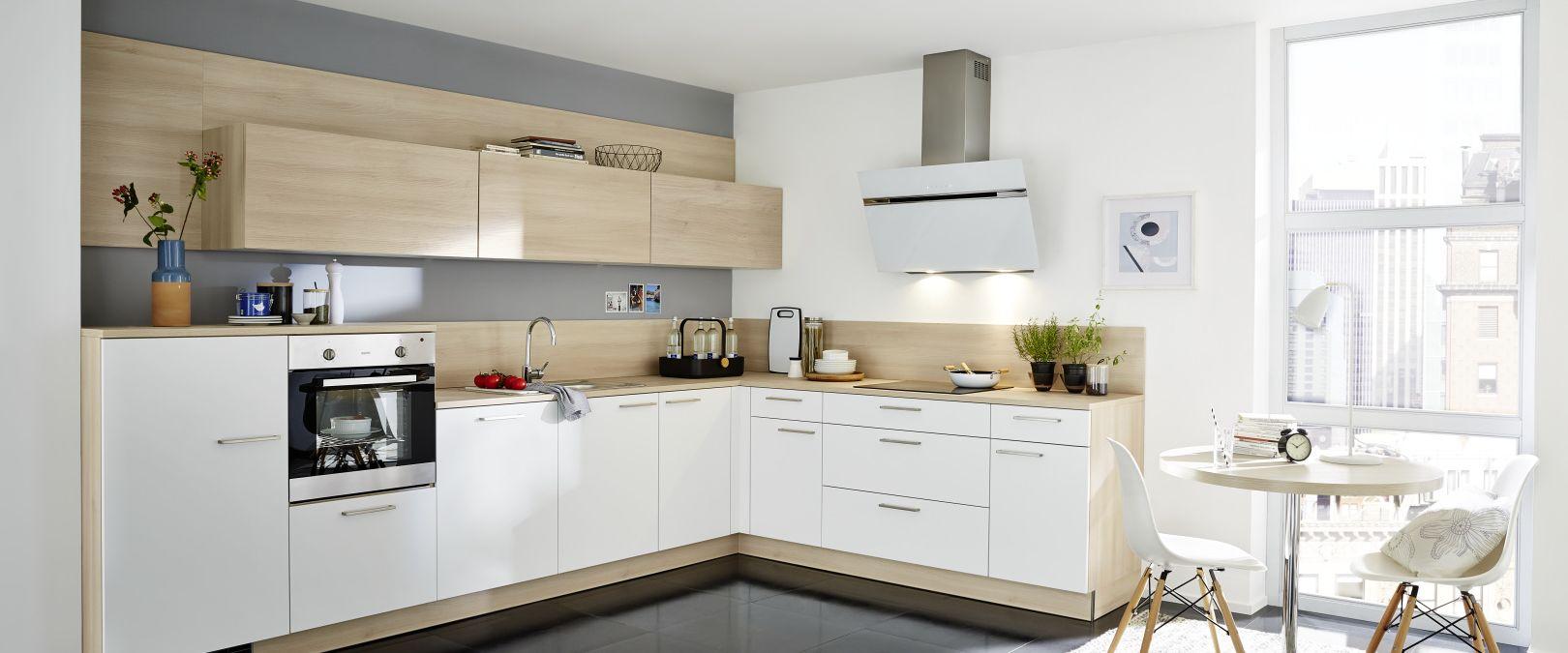 Full Size of Nolte Kchen Bei Spilger Spilgerde Schlafzimmer Betten Küche Apothekerschrank Wohnzimmer Nolte Apothekerschrank