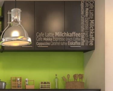Schrank Für Küche Wohnzimmer Wandtattoo Fr Kche Deko Ideen Zur Wanddekoration Mhg Pendelleuchten Küche Regal Kleiderschrank Günstig Kaufen U Form Einbauküche Ohne Kühlschrank