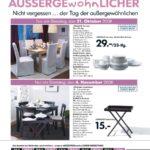 Ikea Modulküche Bravad Wohnzimmer Seite 374 Von Ikea Katalog 2009 Betten Bei Küche Kosten Modulküche Holz Miniküche Kaufen Sofa Mit Schlaffunktion 160x200