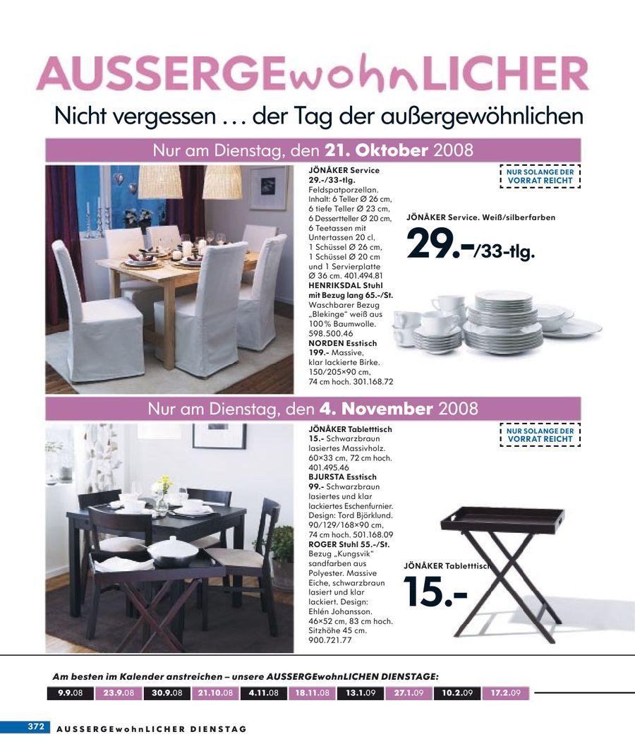Full Size of Seite 374 Von Ikea Katalog 2009 Betten Bei Küche Kosten Modulküche Holz Miniküche Kaufen Sofa Mit Schlaffunktion 160x200 Wohnzimmer Ikea Modulküche Bravad
