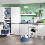 Ikea Hauswirtschaftsraum Planen Stauraum Effektiv Gestalten Küche Kostenlos Sofa Mit Schlaffunktion Betten 160x200 Kosten Kleines Bad Modulküche Kaufen Wohnzimmer Ikea Hauswirtschaftsraum Planen