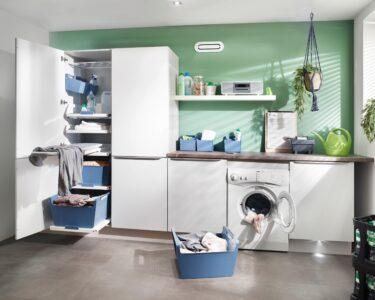 Ikea Hauswirtschaftsraum Planen Wohnzimmer Ikea Hauswirtschaftsraum Planen Stauraum Effektiv Gestalten Küche Kostenlos Sofa Mit Schlaffunktion Betten 160x200 Kosten Kleines Bad Modulküche Kaufen
