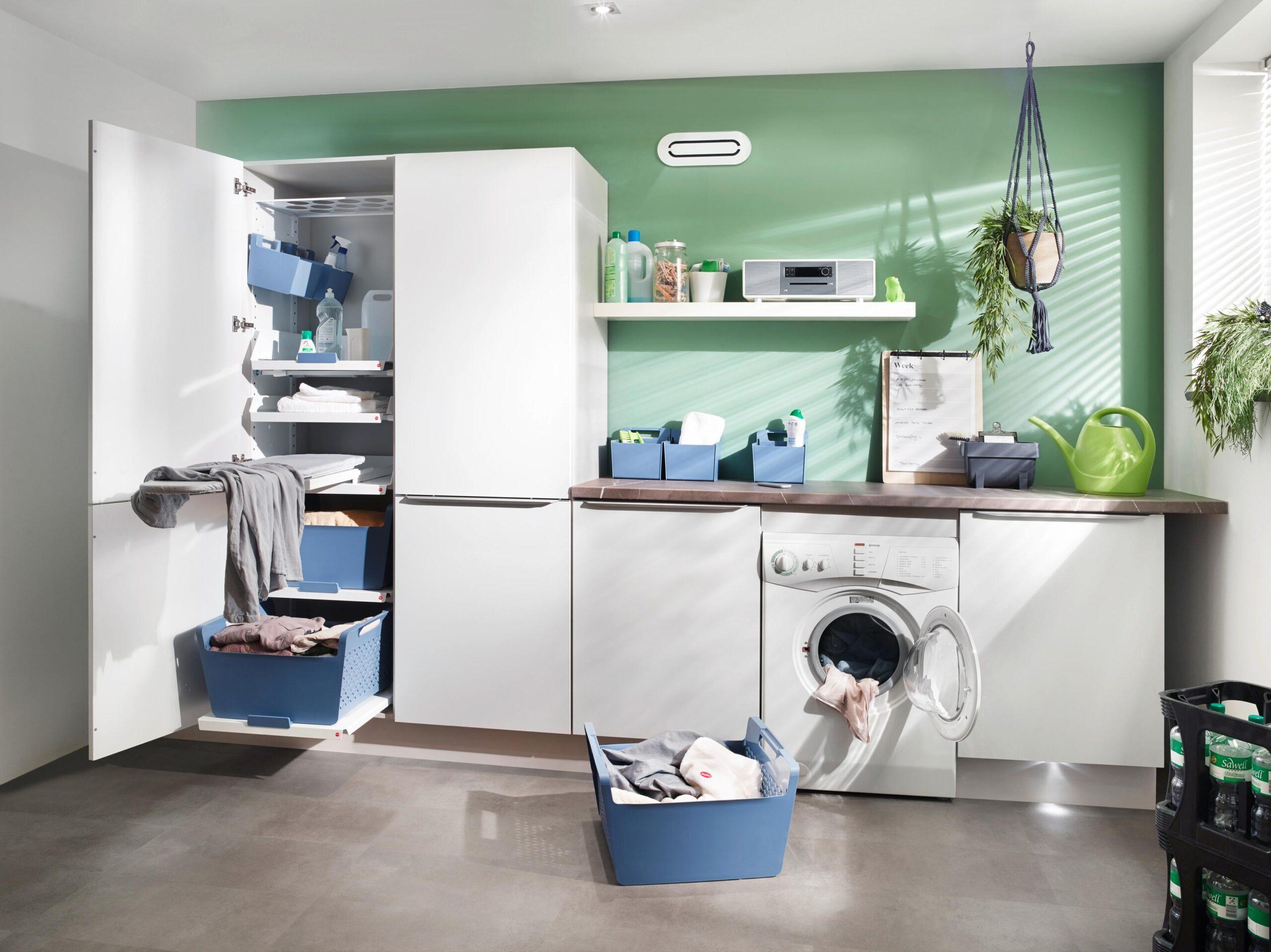 Full Size of Ikea Hauswirtschaftsraum Planen Stauraum Effektiv Gestalten Küche Kostenlos Sofa Mit Schlaffunktion Betten 160x200 Kosten Kleines Bad Modulküche Kaufen Wohnzimmer Ikea Hauswirtschaftsraum Planen