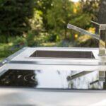 Mobile Küche Camping Vanessa Kche Gebraucht Projekt Aufbewahrungssystem Mit Insel Lüftungsgitter Abfalleimer Landhaus Einbauküche Nobilia Hängeschrank Wohnzimmer Mobile Küche Camping