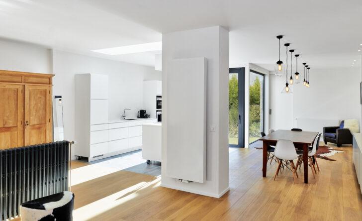 Medium Size of Flachheizkörper Wohnzimmer Heizkrper Flach Glatt Plattenheizkrper Gnstig Kaufen Bei Deckenleuchten Vorhänge Tapete Hängeschrank Komplett Beleuchtung Wohnzimmer Flachheizkörper Wohnzimmer