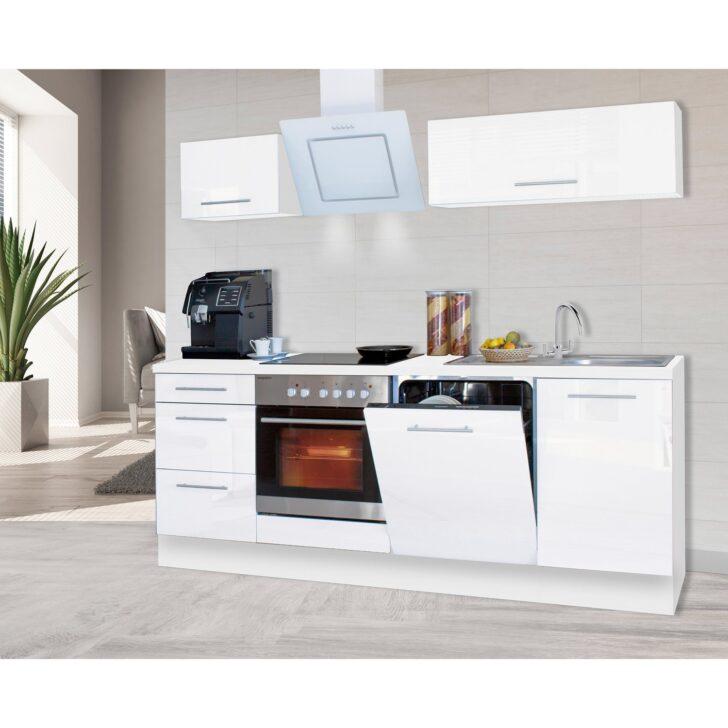 Nolte Blendenbefestigung Einbaukchen Mit Elektrogerten Online Kaufen Obi Küche Betten Schlafzimmer Wohnzimmer Nolte Blendenbefestigung