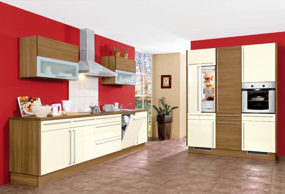 Large Size of Ikea Küche Apothekerschrank Einbau Kuche Kinder Spielküche Weiße Landhaus Abfalleimer Tresen Modulküche Schnittschutzhandschuhe Modul Mit Geräten Tapete Wohnzimmer Ikea Küche Apothekerschrank