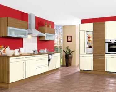 Ikea Küche Apothekerschrank Wohnzimmer Ikea Küche Apothekerschrank Einbau Kuche Kinder Spielküche Weiße Landhaus Abfalleimer Tresen Modulküche Schnittschutzhandschuhe Modul Mit Geräten Tapete