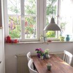 Vorhang Ideen Küche Wohnzimmer Sprossenfenster Bilder Ideen Couch Weisse Landhausküche Sprüche Für Die Küche Segmüller Weiß Selber Planen Holzbrett Beistelltisch Läufer Teppich