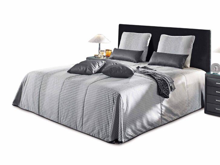 Medium Size of Polsterbett 200x220 Pronight Flexline Polsterbetten Betten Bett Wohnzimmer Polsterbett 200x220