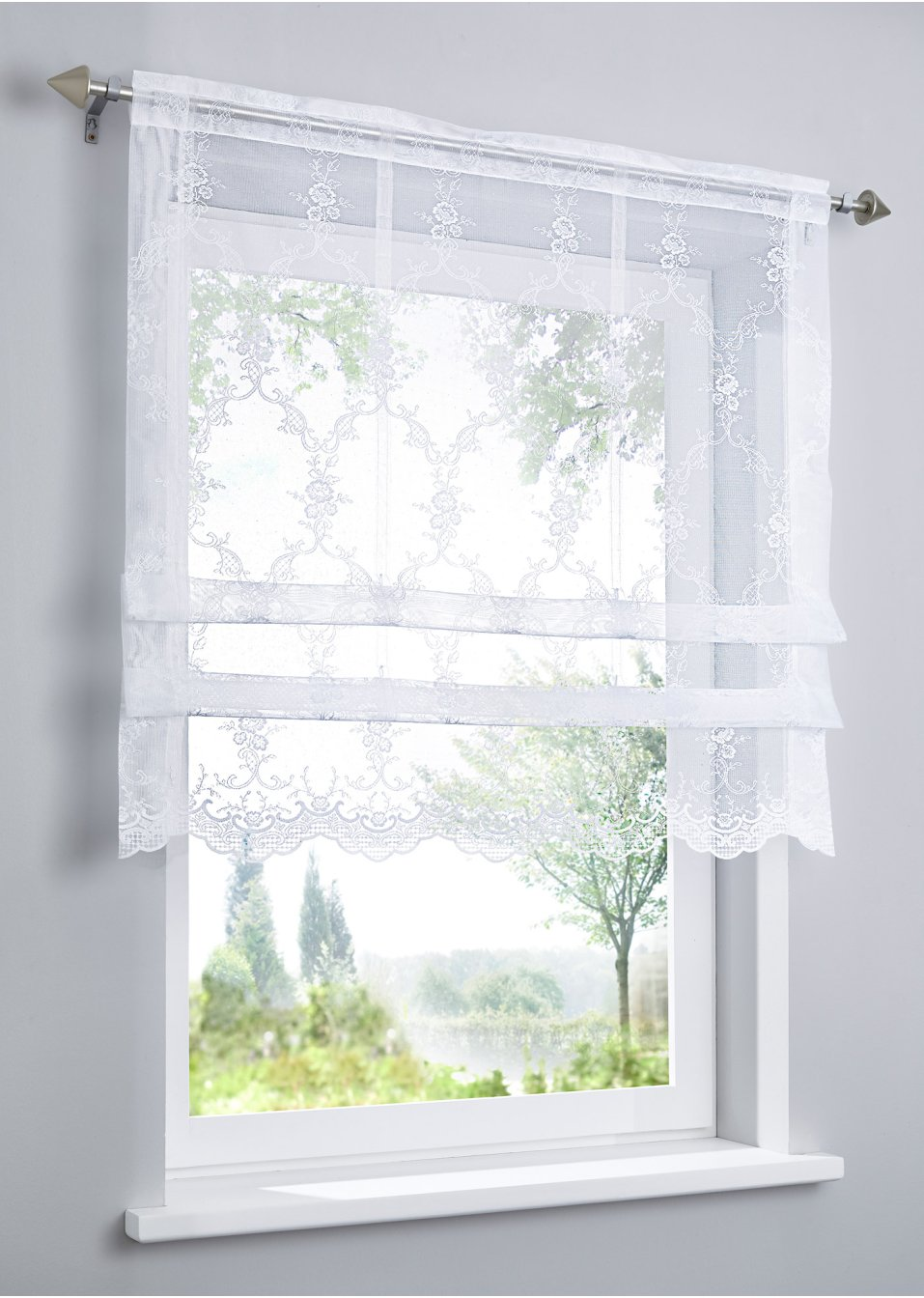 Full Size of Gardinen Doppelfenster Edle Optik Wei Für Schlafzimmer Küche Die Wohnzimmer Scheibengardinen Fenster Wohnzimmer Gardinen Doppelfenster