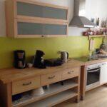 Wahrheit Droben Ikea Vrde Kochkunst Wird Enthllt Nel 2020 Schrankküche Modulküche Miniküche Betten 160x200 Sofa Mit Schlaffunktion Küche Kosten Bei Kaufen Wohnzimmer Schrankküche Ikea Värde