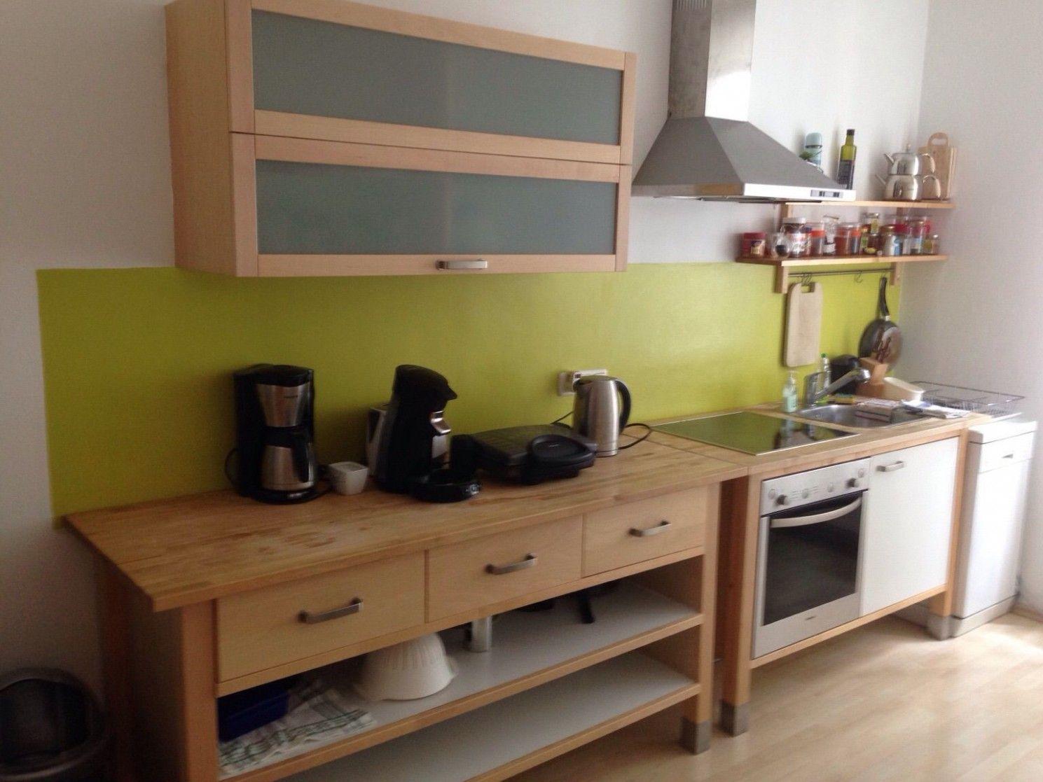 Full Size of Wahrheit Droben Ikea Vrde Kochkunst Wird Enthllt Nel 2020 Schrankküche Modulküche Miniküche Betten 160x200 Sofa Mit Schlaffunktion Küche Kosten Bei Kaufen Wohnzimmer Schrankküche Ikea Värde