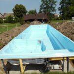 Gfk Pool Rund 350 Mit Treppe Polen 3 5m Komplettset Kaufen 5 M 6m 4 8 Poolsfactory Group Schwimmbecken Poolmontage Im Swimmingpool Garten Whirlpool Rundreise Wohnzimmer Gfk Pool Rund