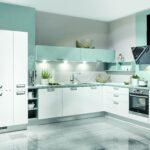 Möbelix Küchen Eckkchen Planen Infos Angebote Fr L Kchen Mbelix Regal Wohnzimmer Möbelix Küchen