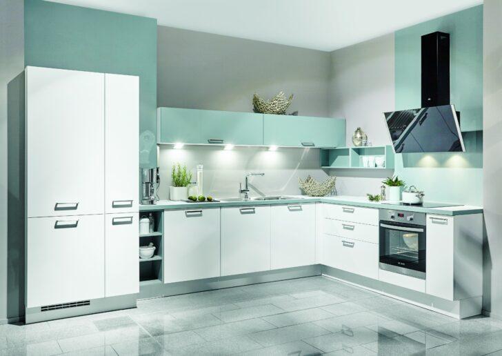 Medium Size of Möbelix Küchen Eckkchen Planen Infos Angebote Fr L Kchen Mbelix Regal Wohnzimmer Möbelix Küchen