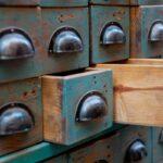 Wasserhahn Für Küche Kochinsel Fototapete Landhausküche Grau Regal Landhausstil Fettabscheider Moderne Fliesen Teppich Günstig Mit Elektrogeräten Wohnzimmer Küche Türkis Landhaus