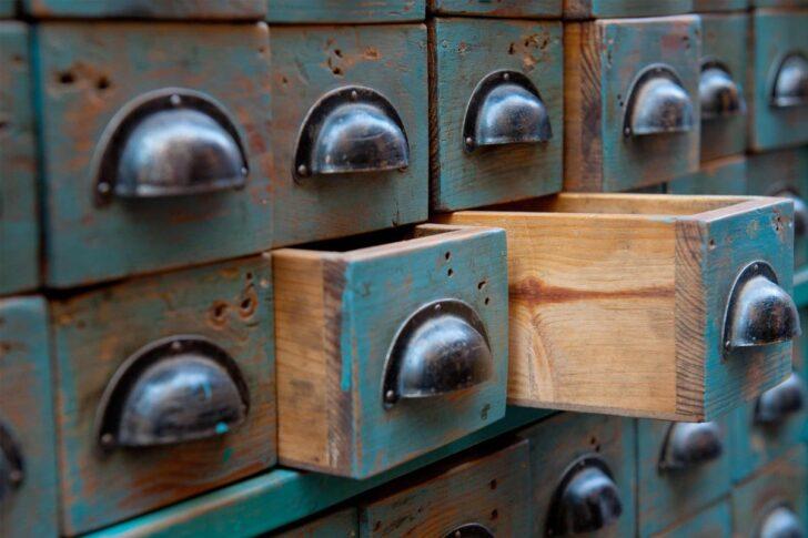 Medium Size of Wasserhahn Für Küche Kochinsel Fototapete Landhausküche Grau Regal Landhausstil Fettabscheider Moderne Fliesen Teppich Günstig Mit Elektrogeräten Wohnzimmer Küche Türkis Landhaus