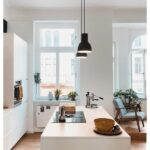 Ikea Kchen Tolle Tipps Und Ideen Fr Kchenplanung Einbau Mülleimer Küche L Mit Kochinsel Landhausküche Weiß Fototapete Modulküche Salamander Wohnzimmer Küche L Form Ikea