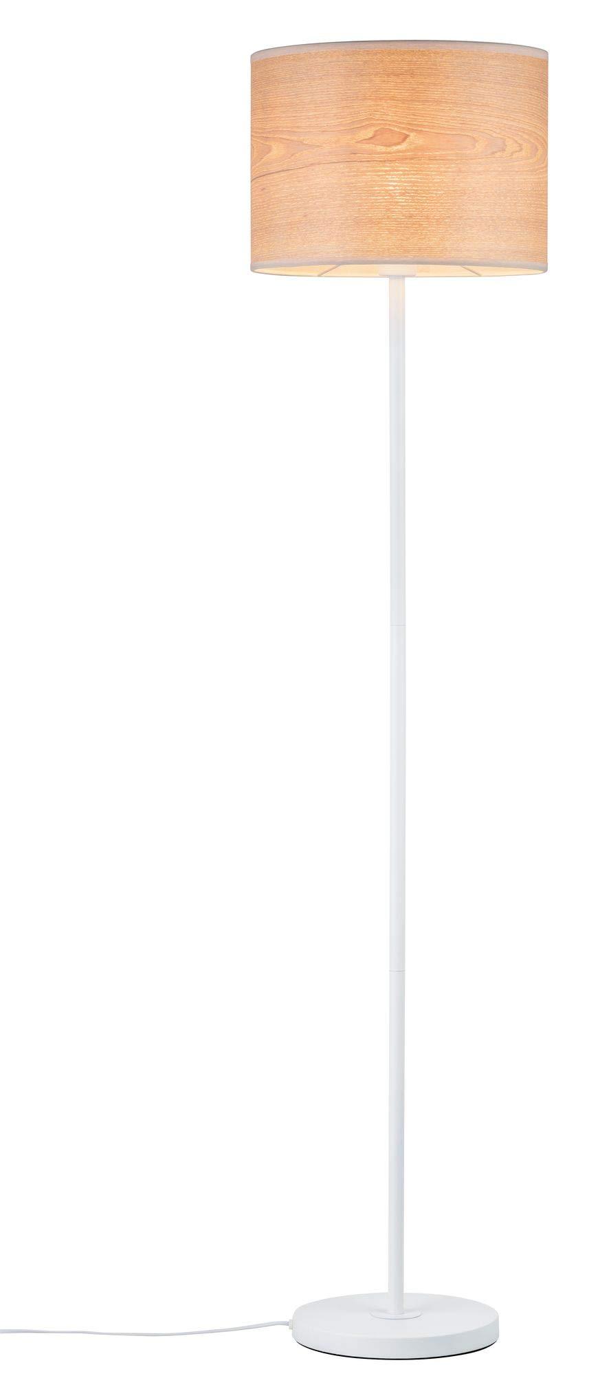 Full Size of Ikea Stehlampe Holz Regal Naturholz Massivholz Esstisch Küche Modern Holzhaus Garten Betten Bei Wohnzimmer Schlafzimmer Komplett Alu Fenster Massivholzküche Wohnzimmer Ikea Stehlampe Holz