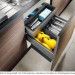 Mülleimer Küche Ikea Wohnzimmer Blanco Select 60 3 Orga Einbau Abfallsammler Kunststoffeimer Einbauküche Mit Elektrogeräten Scheibengardinen Küche Lüftungsgitter Glasbilder Teppich L