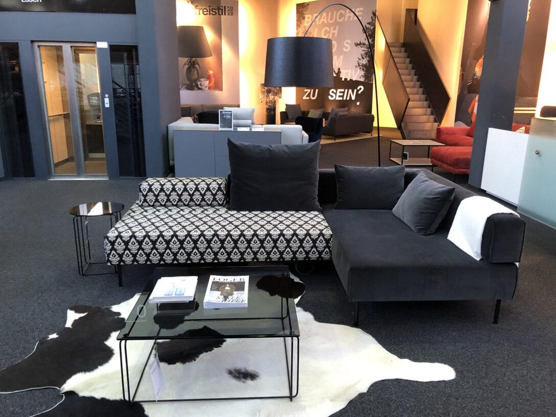Large Size of Freistil Modul Sofa 135 Fgerat Küche Ausstellungsstück Bett Wohnzimmer Freistil Ausstellungsstück