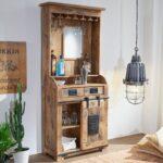 Bar Kaufen Barmbel Versandfrei Massivmoebel24 Begehbare Duschen Bad Barrierefrei Esstisch Massivholz Ausziehbar Amerikanische Küche Sofa Fenster Günstig Wohnzimmer Bar Kaufen