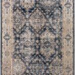 Teppich 300x400 Wohnzimmer Amazonde Benuta Teppich Yara Beige Blau 300x400 Cm Vintage Küche Wohnzimmer Teppiche Schlafzimmer Bad Für Badezimmer Esstisch Steinteppich