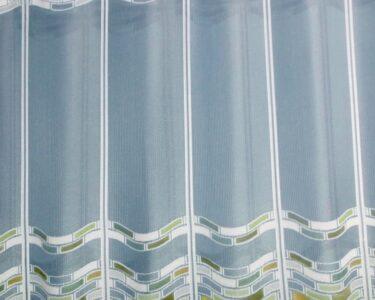 Blickdichte Scheibengardinen 60 Cm Hoch Wohnzimmer Blickdichte Scheibengardinen 60 Cm Hoch Scheibengardine Bistro Kurzgardine Weiss Grn Abstrakt 170 Schlafsofa Liegefläche 160x200 Regal Hochglanz Weiß Bad