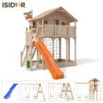Spielturm Abverkauf Isidor Bobby Big Baumhaus Sandkasten Xxl Rutsche Auf 2 Kinderspielturm Garten Inselküche Bad Wohnzimmer Spielturm Abverkauf