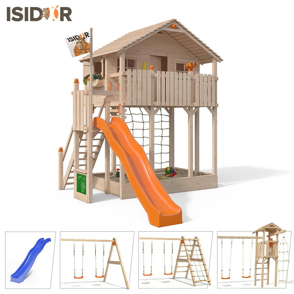 Full Size of Spielturm Abverkauf Isidor Bobby Big Baumhaus Sandkasten Xxl Rutsche Auf 2 Kinderspielturm Garten Inselküche Bad Wohnzimmer Spielturm Abverkauf
