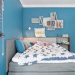 Mobimio Kinderzimmer Jugendzimmer Zum Wohlfhlen Referenzen Regal Weiß Sofa Regale Wohnzimmer Wandgestaltung Kinderzimmer Jungen