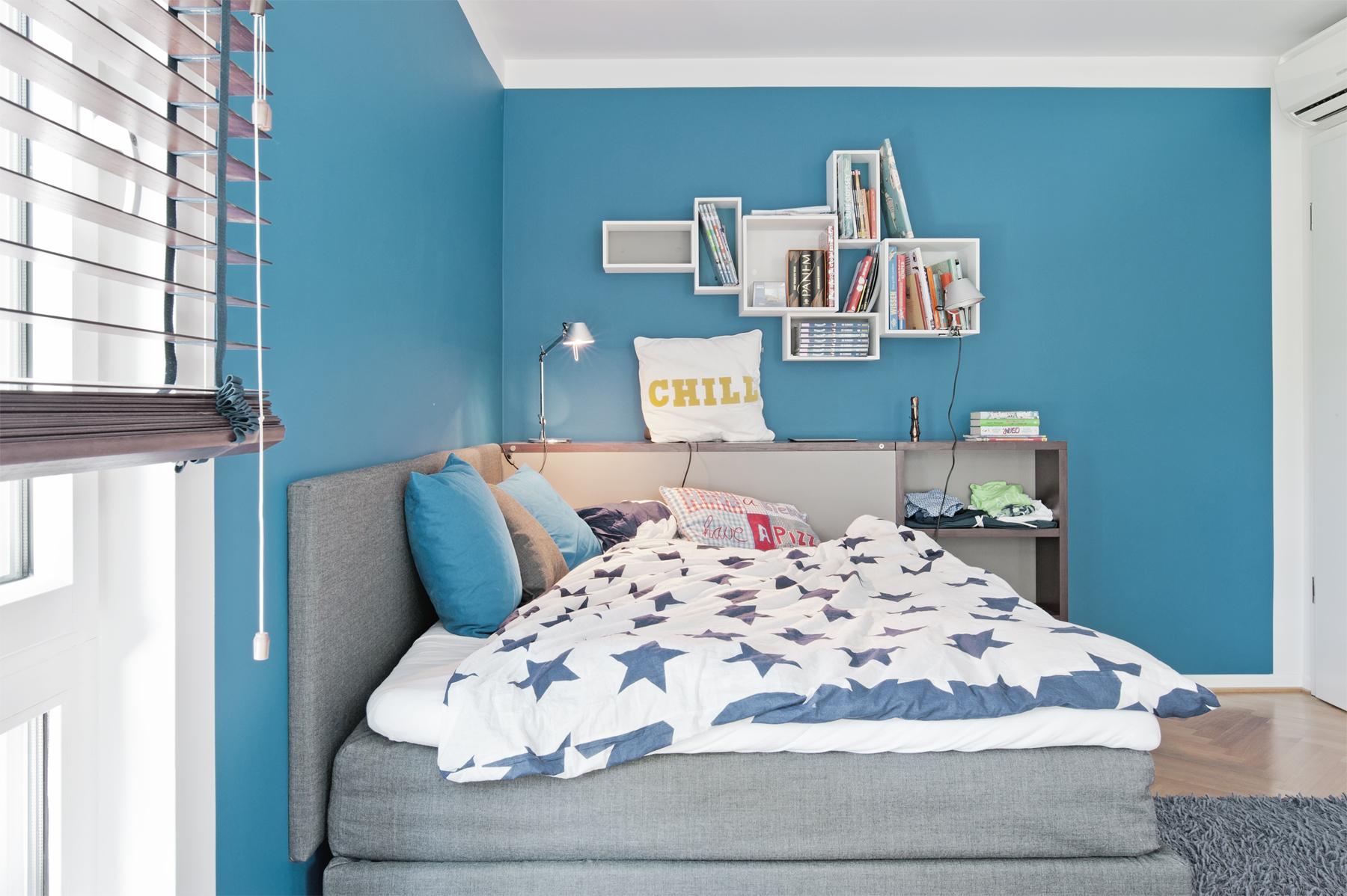 Full Size of Mobimio Kinderzimmer Jugendzimmer Zum Wohlfhlen Referenzen Regal Weiß Sofa Regale Wohnzimmer Wandgestaltung Kinderzimmer Jungen