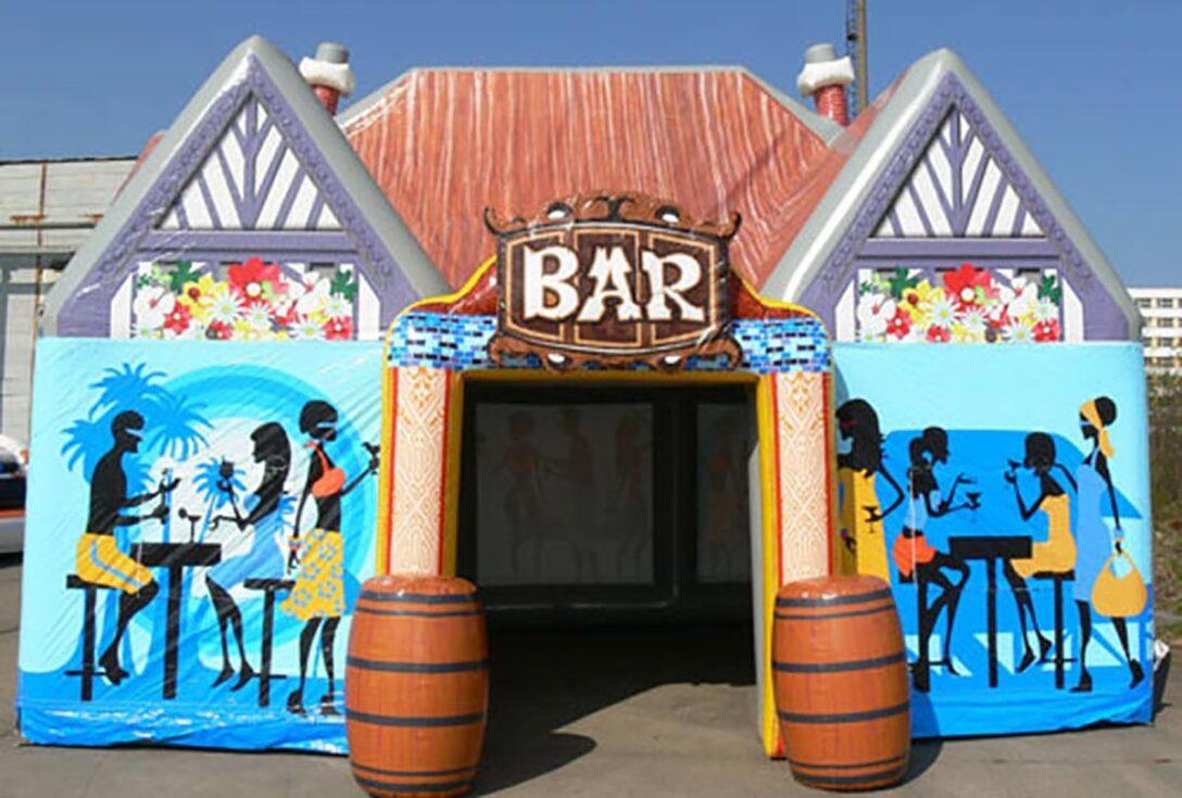 Large Size of Bar Kaufen Barzelt Luftgeblasen Auch Mit Ihrem Logo Bedruckt Garten Pool Guenstig Sofa Günstig Betten Begehbare Duschen Dusche Fliesen Breaking Bad Esstisch Wohnzimmer Bar Kaufen