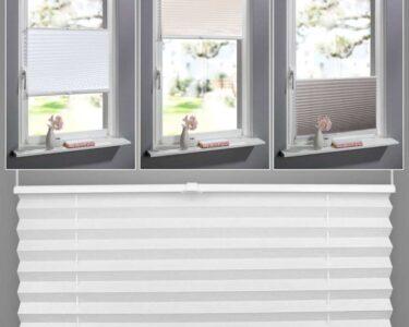Gardinen Für Küchenfenster Wohnzimmer Gardinen Für Küchenfenster Kchenfenster Modern Frisch Fenster Gardine Rollo Klimagerät Schlafzimmer Tapeten Die Küche Fliesen Fürs Bad Wasserhahn