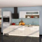 Komplettkche Mit Gerten Gnstig Gnstige Roller Miele Kche Komplettküche Küche Wohnzimmer Miele Komplettküche