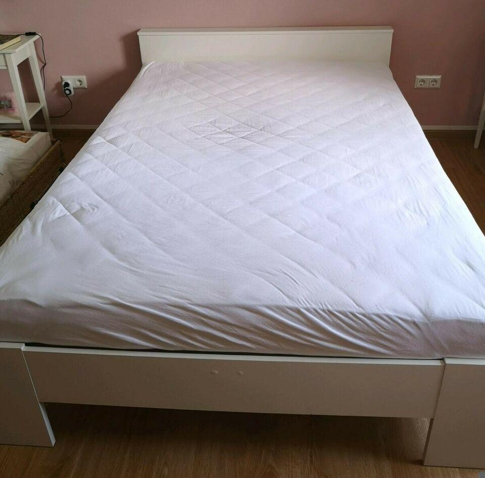 Full Size of Pappbett Ikea Reserviert Bett Küche Kosten Sofa Mit Schlaffunktion Betten 160x200 Miniküche Modulküche Bei Kaufen Wohnzimmer Pappbett Ikea