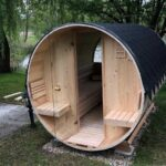 Gartensauna Kaufen Sauna Ihre Fr Zuhause Und Garten Fenster In Polen Gebrauchte Küche Verkaufen Günstig Betten Outdoor Pool Guenstig Einbauküche Sofa Bett Wohnzimmer Gartensauna Kaufen