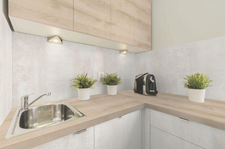Medium Size of Hornbach Arbeitsplatte Kche Planen Küche Sideboard Mit Arbeitsplatten Wohnzimmer Hornbach Arbeitsplatte
