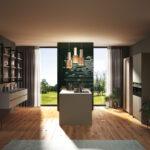 Wellmann Küchen Ersatzteile Velux Fenster Regal Küche Wohnzimmer Wellmann Küchen Ersatzteile