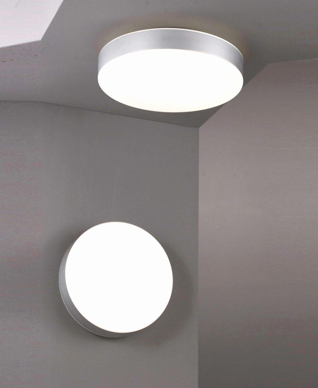Large Size of Deckenleuchte Flach Modern Led Deckenlampe Inspirierend Best Badezimmer Wohnzimmer Küche Moderne Duschen Schlafzimmer Bad Holz Bett Design Modernes Wohnzimmer Deckenleuchte Flach Modern