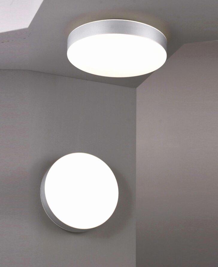 Medium Size of Deckenleuchte Flach Modern Led Deckenlampe Inspirierend Best Badezimmer Wohnzimmer Küche Moderne Duschen Schlafzimmer Bad Holz Bett Design Modernes Wohnzimmer Deckenleuchte Flach Modern