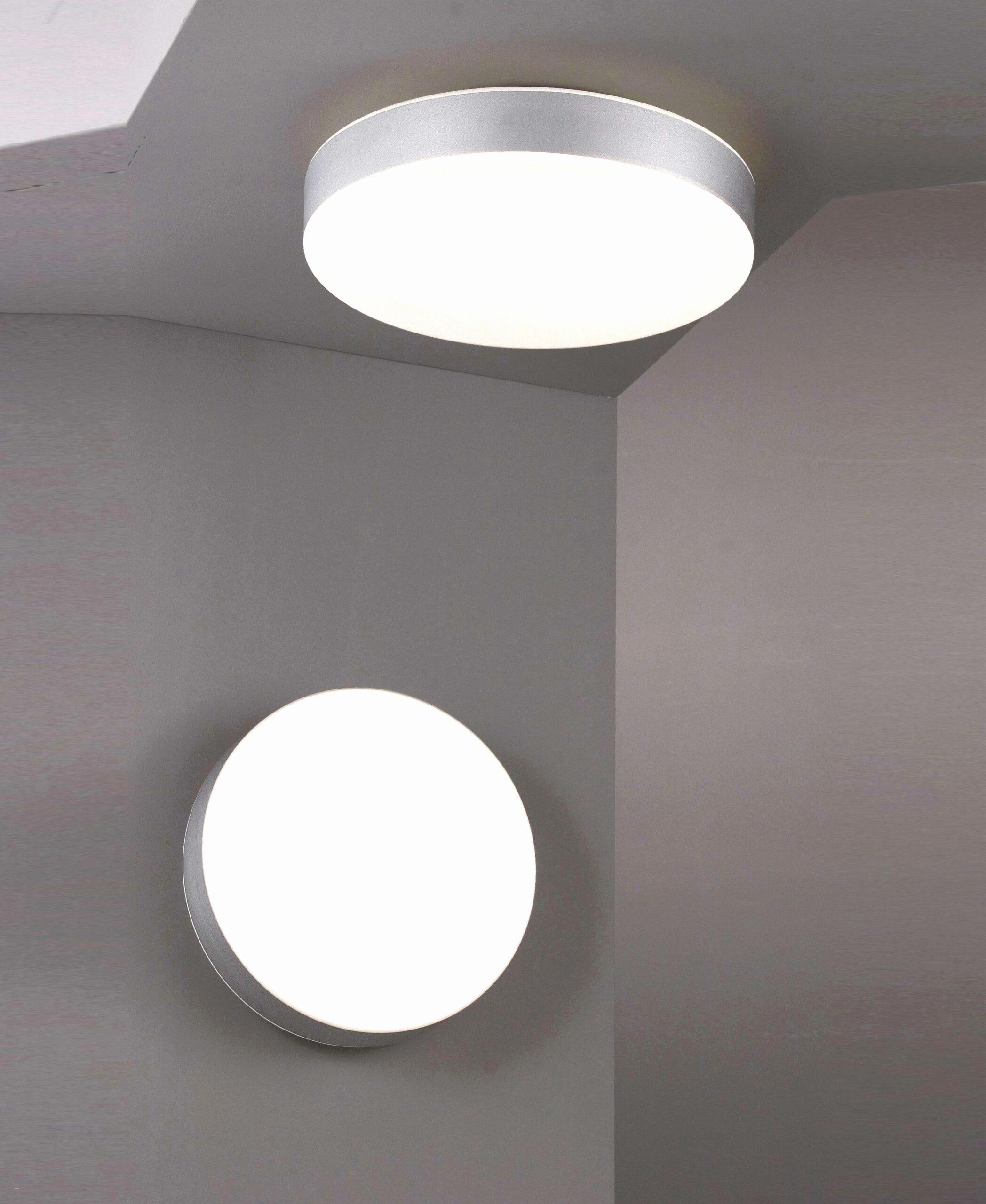 Full Size of Deckenleuchte Flach Modern Led Deckenlampe Inspirierend Best Badezimmer Wohnzimmer Küche Moderne Duschen Schlafzimmer Bad Holz Bett Design Modernes Wohnzimmer Deckenleuchte Flach Modern