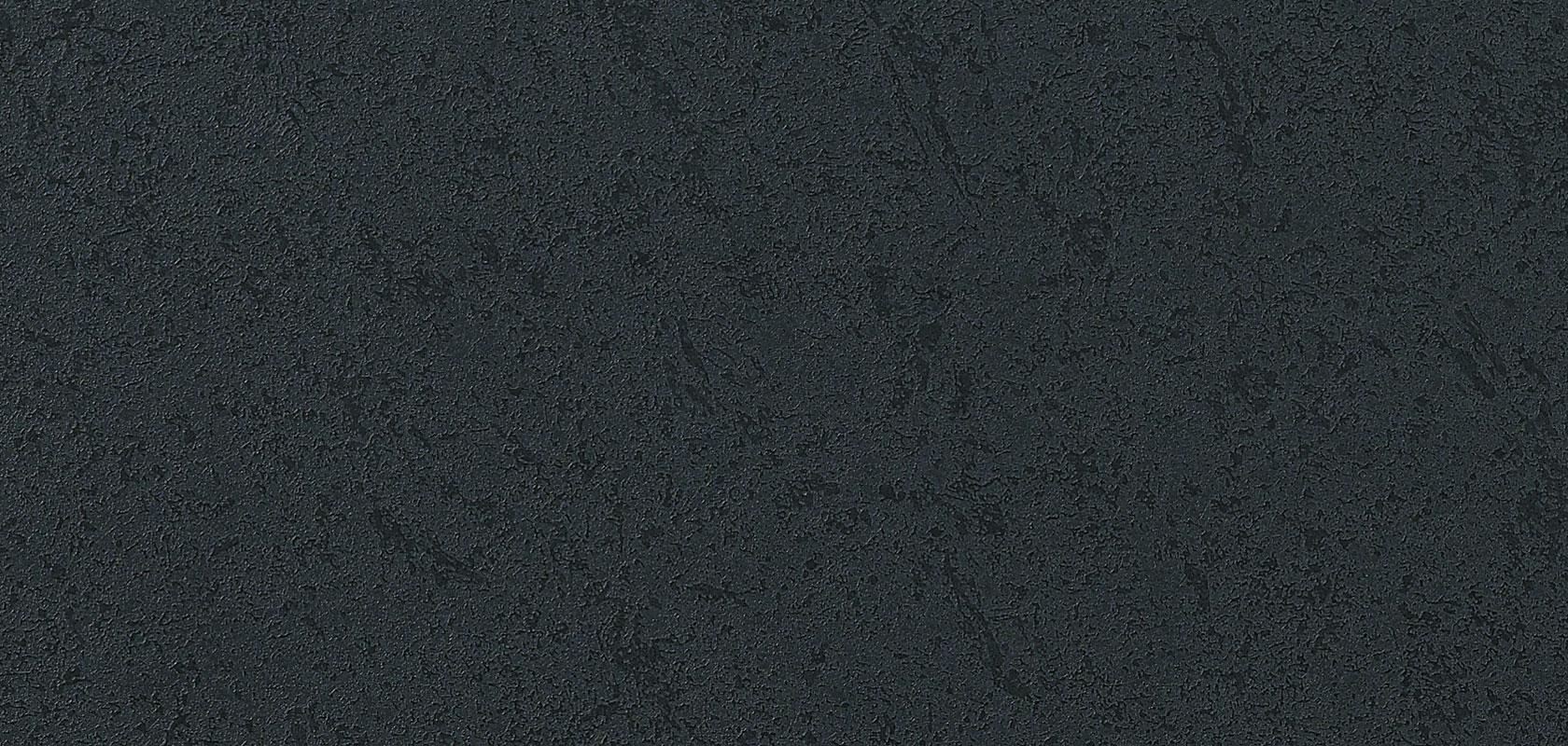 Full Size of Nobilia Wandabschlussleiste Arbeitsplatten Im Berblick Kchen Küche Einbauküche Wohnzimmer Nobilia Wandabschlussleiste