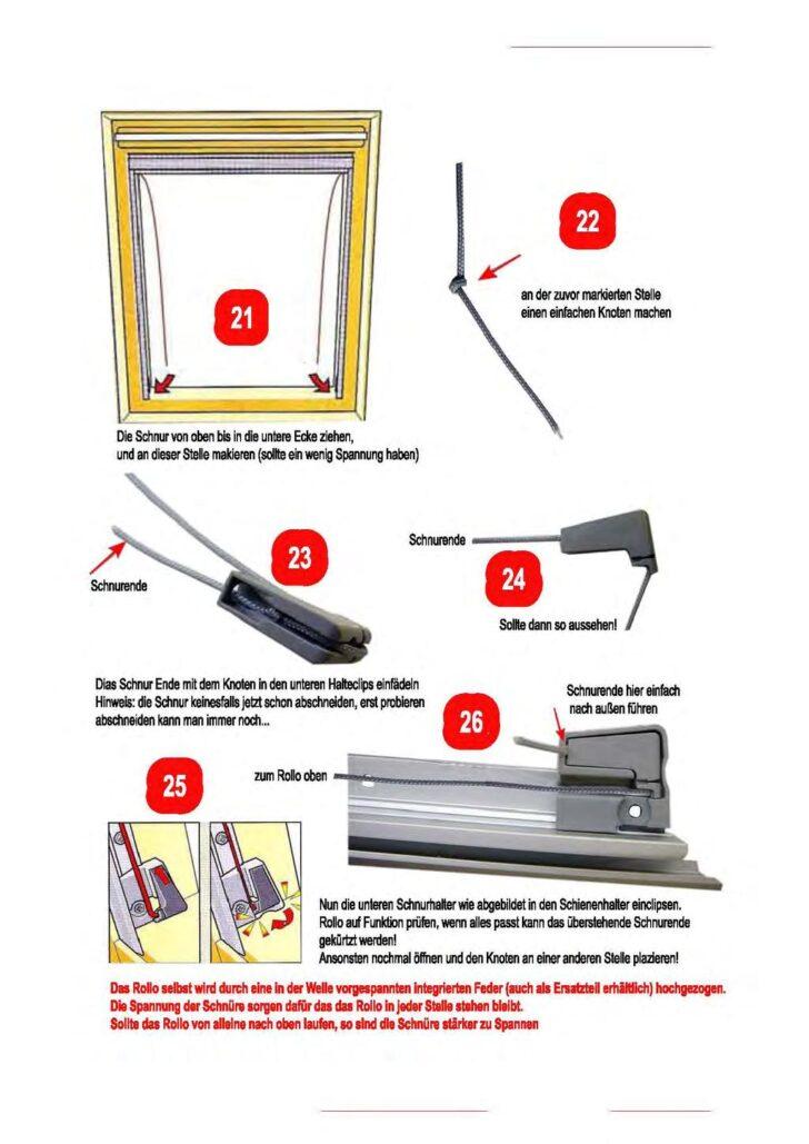Medium Size of Velux Schnurhalter Montage Hinweis Velu Pdf Free Download Fenster Einbauen Rollo Kaufen Ersatzteile Preise Wohnzimmer Velux Schnurhalter
