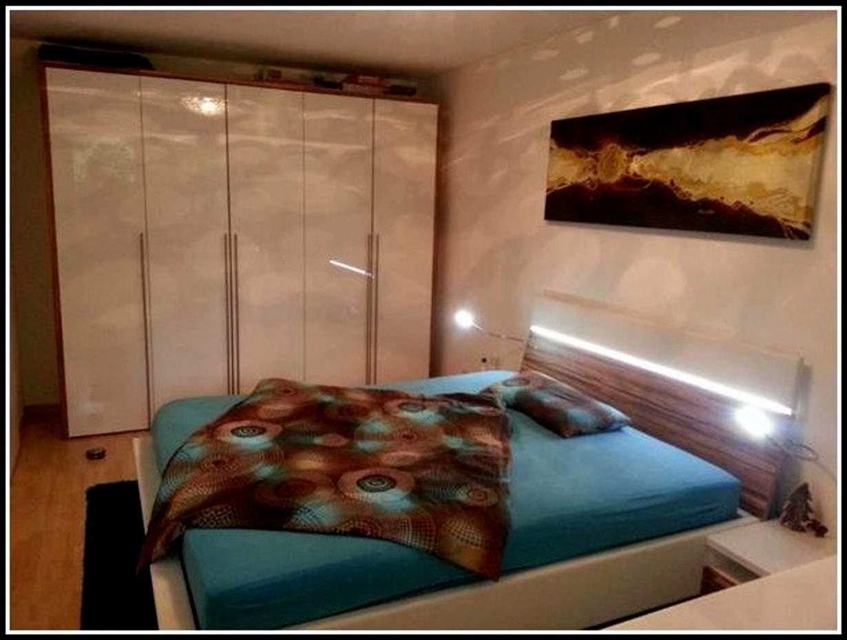 Full Size of Wohnzimmerschränke Ikea Wohnzimmer Schrnke Frisch 40 Genial Schlafzimmer Küche Kosten Sofa Mit Schlaffunktion Modulküche Miniküche Betten 160x200 Kaufen Wohnzimmer Wohnzimmerschränke Ikea
