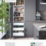 Ikea Voxtorp Küche Kchen 2020 26082019 31012020 Wandregal Hängeregal Mit Elektrogeräten Günstig Singleküche Kühlschrank Landhausstil Vorhänge Miele Wohnzimmer Ikea Voxtorp Küche
