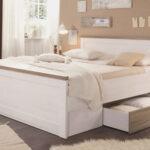 Stauraumbett 200x200 Wohnzimmer Stauraumbett 200x200 39 E0 Stauraum Bett Fhrung Weiß Komforthöhe Betten Mit Bettkasten